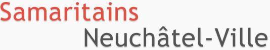 Samaritains Neuchâtel Ville